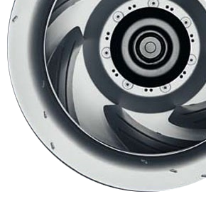 Fan | Extraction and filter equipment | Swan Enviro industrial extractor fan industrial extractor fans kitchen extractor fans